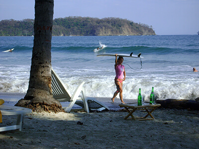 samara-beach-costa-rica-living