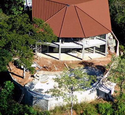 ocean-view-properties-for-sale-costa-rica-contstruction-vista-samara