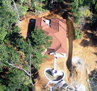 properties-for-sale-costa-rica-construction-vista-samara
