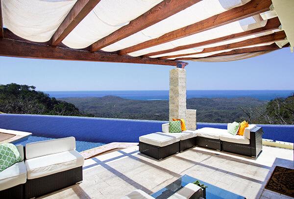 costa-rica-properties-for-sale