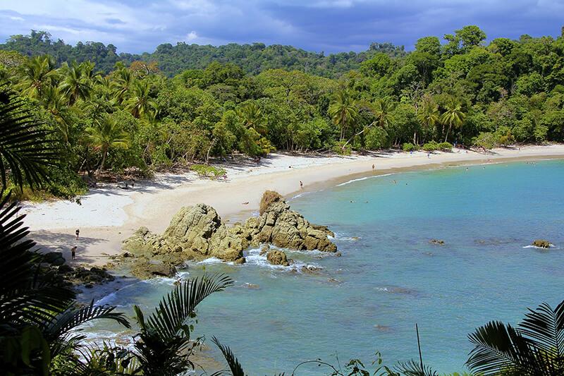 real-estate-costa-rica-manuel-ocean-view