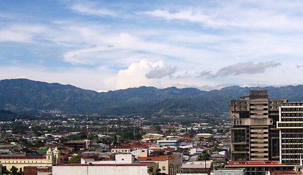 san-jose-mountain-city-costa-rica